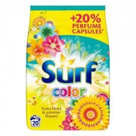 SURF PROSZ.1.3KG FIESTA