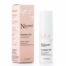 NACOMI NEXT LEVEL PEPTIDES 10% 30ML