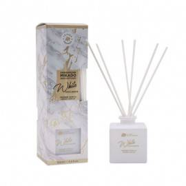 LCA  PATYCZKI  EXCLUSIVE WHITE 100ML