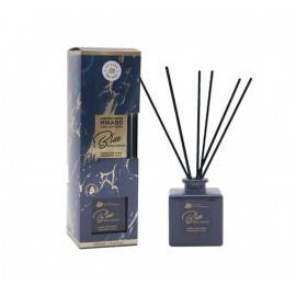 LCA  PATYCZKI  EXCLUSIVE BLUE 100ML