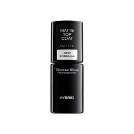 PIERRE RENE TOP MATTE DO LAKIEROW HYBRYDOWYCH TOP COAT MATTE