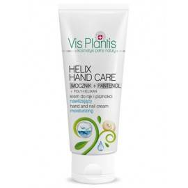 VIS PLANTIS HELIX HAND CARE KREM DO RĄK NAWILŻAJACY 75ML