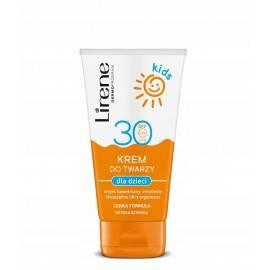 LIRENE SUN KIDS KR. D/TW SPF30 50ML