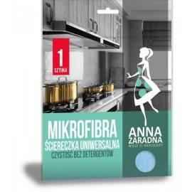 AZ MIKROFIBRA ŚCIERECZKA UNIWERSALNA