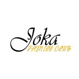 * PREZENT DLA CZŁONKÓW JOKA FAMILY CLUB WYBIERANY LOSOWO
