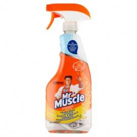 MR.MUSCLE KUCHNIA 500ML