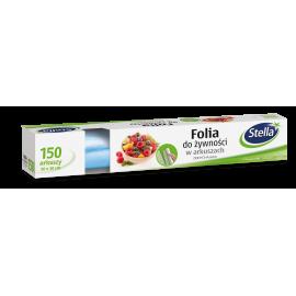 STELLA FOLIA DO ŻYW. BOX  150SZT