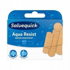 SALVE QUICPLAST.A .40 AQUA RESIST