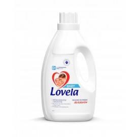 LOVELA BABY ML .PRA.1.45L KOLOR