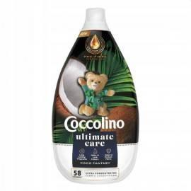 COCCOLINO 870ML COCONUT