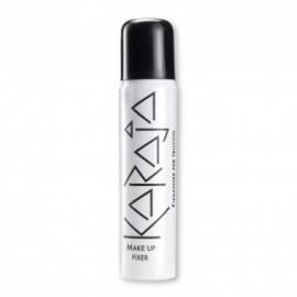 KARAJA MAKE UP FIXER 100ML