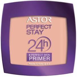 ASTOR PERFECT STAY PUDER W KAMIENIU 7G 302