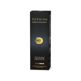 DERMIKA MESOTHERAPIST SERUM DO TWARZY 50ML