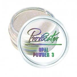 PROVOCATER PYŁEK OPAL POWDER 3 3G