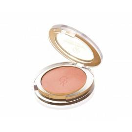 GOLDEN ROSE POWDER BLUSH RÓŻ DO POLICZKÓW 02 TERRA NUT