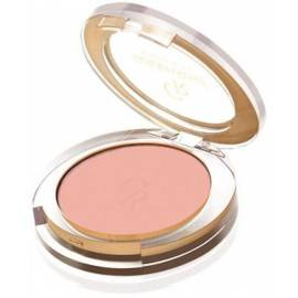 GOLDEN ROSE POWDER BLUSH RÓŻ DO POLICZKÓW 11 NUDE SHEEN