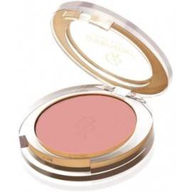 GOLDEN ROSE POWDER BLUSH RÓŻ DO POLICZKÓW 12 PEACH NUDE
