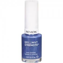 REVLON BRILLIANT STRENGHT LAKIER DO PAZNOKCI 11,7ML 030