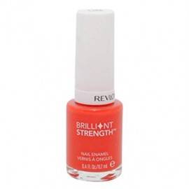 REVLON BRILLIANT STRENGHT LAKIER DO PAZNOKCI 11,7ML 130