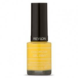 REVLON LAKIER DO PAZNOKCI GEL ENVY 11,7ML 210