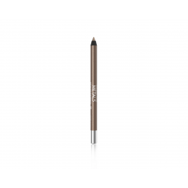GOLDEN ROSE METALS METALLIC EYE PENCIL METALICZNA KREDKA DO OCZU 02
