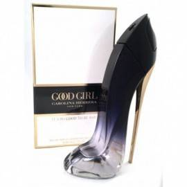 CH GOOD GIRL LEGERE EDP 80ML