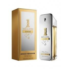 PACO RABANE M  1MILION LUCKY EDT 50ML