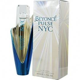 BEYONCE PULSE NYC EDP  50ML