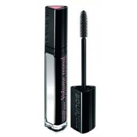 BOURJOIS MASKARA VOLUME REVEAL RADIANT BLACK 7,5ML