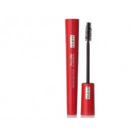 PUPA DIVA'S LASHES MAXI VOLUME MASCARA TUSZ DO RZĘS 01 EXTRA BLACK CZARNY
