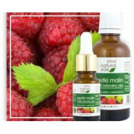 YOUR NATURAL SIDE  PESTKI MALIN 100ML