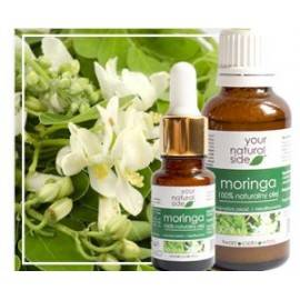 YOUR NATURAL SIDE OLEJ MORINGA 10ML