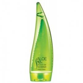 HOLIKA HOLIKA SOOTHING GEL 92% ŻEL ALOE ALOESOWY 250ML