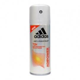 ADIDAS MEN DEO SPRAY ADIPOWER 150ML