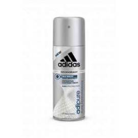 ADIDAS MEN DEO SPRAY ADIPURE 48H 150ML