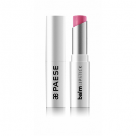 PAESE BALM  POMADKA DO UST ELECTRIC PINK 4
