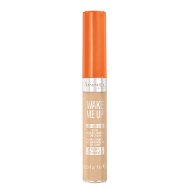 RIMMEL KOREKTOR WAKE ME UP 020 TRUE IVORY