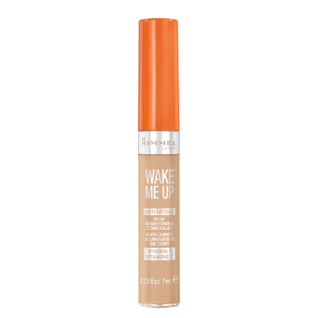 RIMMEL KOREKTOR WAKE ME UP 030 CLASSIC BEIGE