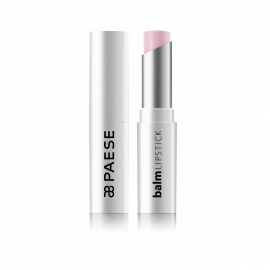 PAESE BALM POMADKA DO UST PURE ROSE 6