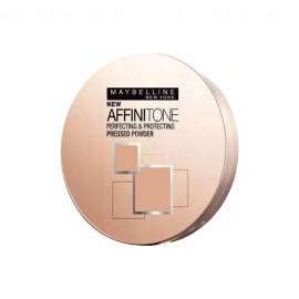 MAYBELLINE PUDER AFFINITONE 17 9G