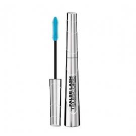 L'OREAL TUSZ TELESCOPIC FALSE LASH MAGNETIC BLACK