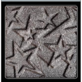 ARTDECO CIEŃ MAGNETYCZNY MOONLIGHT 1,5G NR 35