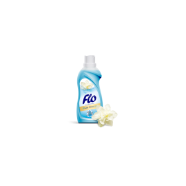 FLO PŁYN DO PŁUKANIA PURE BREEZE 1L