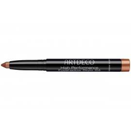 ARTDECO HIGH PERFORMANCE EYESHADOW STYLO 24 ANTIQUE BRONZE