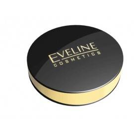 EVELINE CELEBRITIES BEAUTY PUDER MINERALNY W KAMIENIU 21
