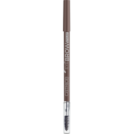 CATRICE KREDKA DO BRWI EYE BROW STYLIST 030
