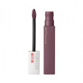 MAYBELLINE SUPERSTAY MATTE INK POMADKA W PŁYNIE MAT 95 5ML