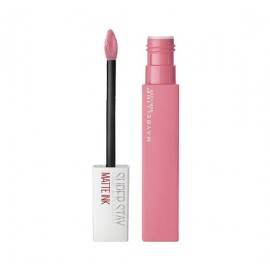 MAYBELLINE SUPERSTAY MATTE INK POMADKA W PŁYNIE MAT 10 5ML