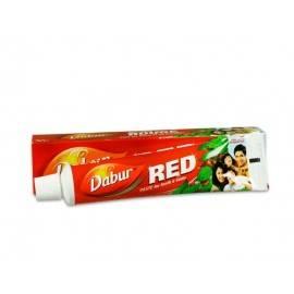 DABUR PASTA DO ZĘBÓW RED 100ML