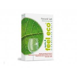 FEEL ECO NATURALNA SÓL DO ZMYWAREK 1KG
